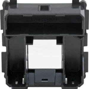 Plaques centrales -Adaptateur 4.1
