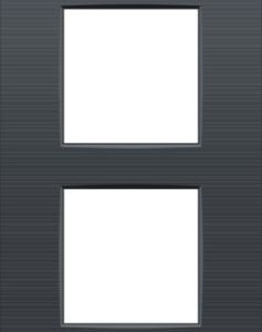 Plaques de recouvrement -Plaque de recouvrement