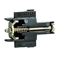 Interrupteurs et bouton-Griffes standard pour tous les méc. Sagane
