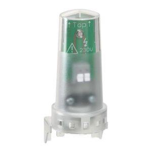 Interrupteurs horaire & interrupteurs crépusculaire -Photo cellule res.IP65