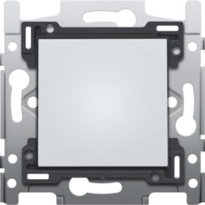 Éclairage spécial -Socle éclairage d'orientation avec LED's blanches 830LUX, 6500K