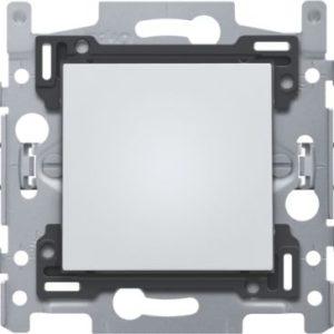 Éclairage spécial -Socle éclairage d'orientation avec LED's bleu 270LUX,