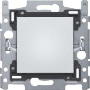 Éclairage spécial -Socle éclairage d'orientation avec LED's verts 900LUX,