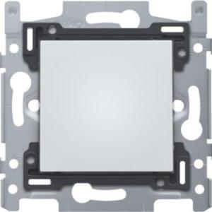 Éclairage spécial -Socle éclairage d'orientation avec LED's blanches 2100LUX, 6500K