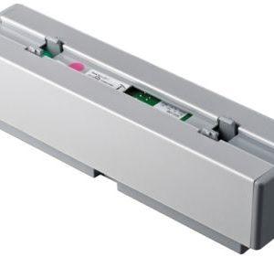 Éclairage de sécurité -Serenga plafonnier/applique apparent box électronique décentralisé IP20 autotest