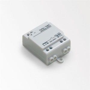 Gestion d'éclairage -Wireless Control DIM5 Dali Casambi