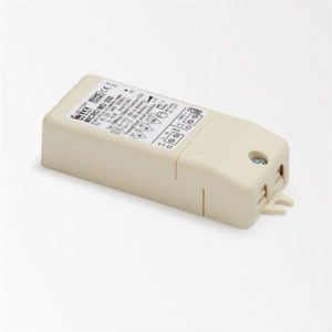 Accessoires -LED POWER SUPPLY 350mA-DC / 10W DIM8 IP20