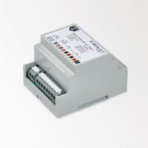 Gestion d'éclairage -Modulator 48V-DC / DIM9 IP20