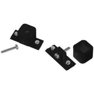 Accessoires -Rail mono kit de fixation plafond