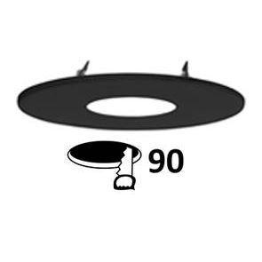 Accessoires -Bague de finition 90-120mm