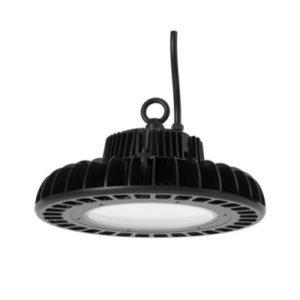 Éclairage interieur -Lumin. Ind. PHB 240W 4000K 33480lm IP65 réglable 1-10V