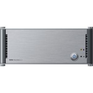 Domotique -HomeServer 4 KNX/EIB