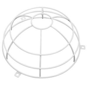 Détecteurs de présence / mouvement -Panier de protection PD1-2-3-4