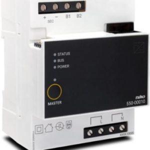 Domotique -alimentation 26V DCc 400mae