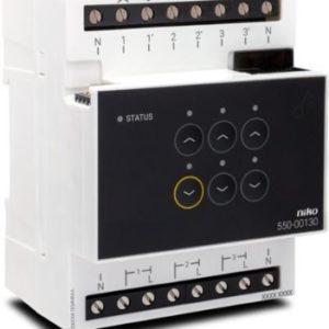 Domotique -Home Control module de moteur
