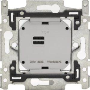 Domotique -Home Control actionneur détecteur de mouvement intérieur