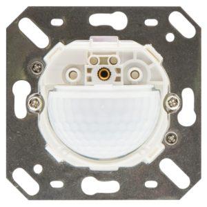 Domotique -Modulaire pour détecteur de présence Indoor 180, KNX, standard, portée 10m, mont