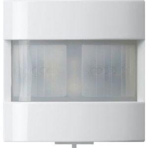 Domotique -Détecteur mvt KNX Standard 1,10 m_ NSystem 55 blanc