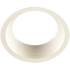 Éclairage interieur -OLALA insert - anneau 1 pas - blanc mat