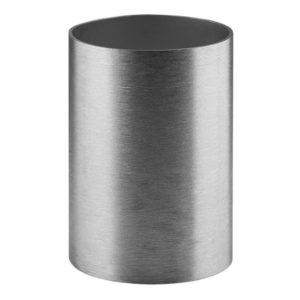Éclairage interieur -NYSIT Cilinder - élément décor pour spot - aluminium