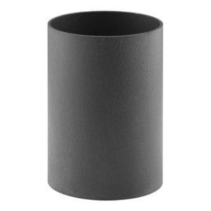 Éclairage interieur -NYSIT Cilinder - élément décor pour spot - imitation béton