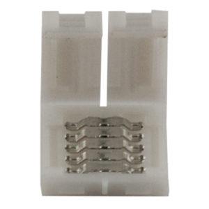 Accessoires -Easy Connector connecteur pour RGBW LED Strip sans câble