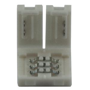Accessoires -Easy Connector connecteur pour dim to warm LED Strip sans câble