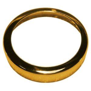 Éclairage interieur -XZIBIT ring - GU10 - bronze